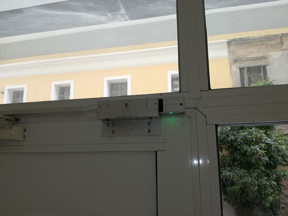egatastasi-access-control-3