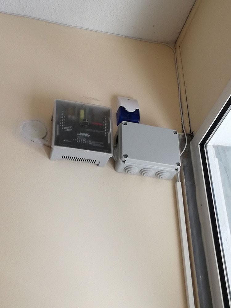 egatastasi-access-control-4
