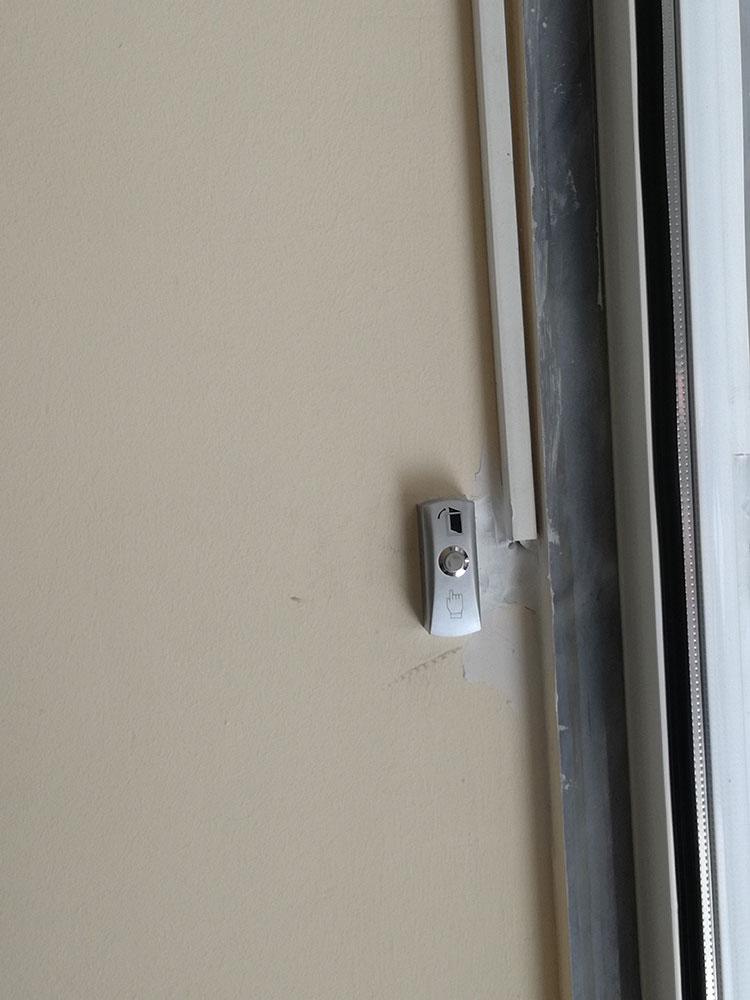 egatastasi-access-control-5