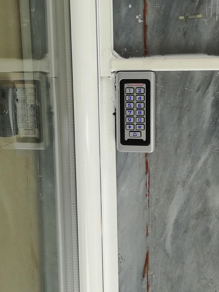 egatastasi-access-control-6