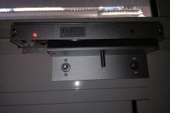 egatastasi-access-control-2