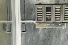 egatastasi-access-control-7