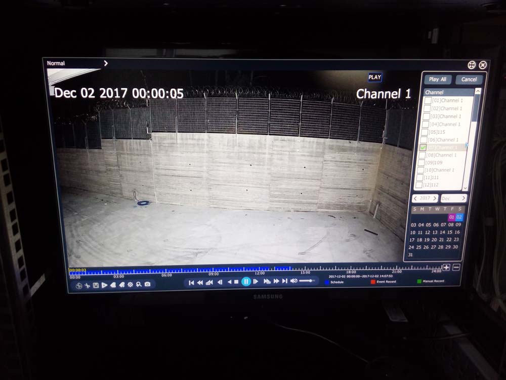 egatastasi-kameron-kai-synagrmou-20