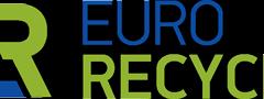 eurorecycle