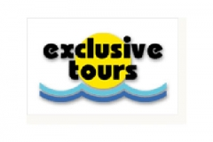 exclusive-tours
