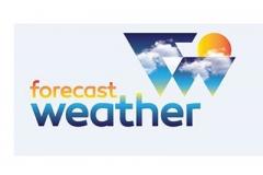 forecast-weather