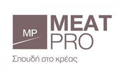 meatpro