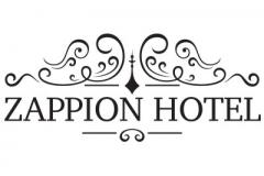 zappeion-hotel