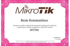 MikroTik-2