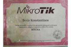 Mikrotik_certificate