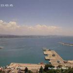 Εγκατάσταση IP καμερών 4.0 MP Hikvision για το Forecastweather.gr σε όλη την Ελλάδα