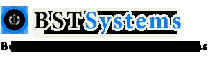 logo κάμερες ασφαλείας