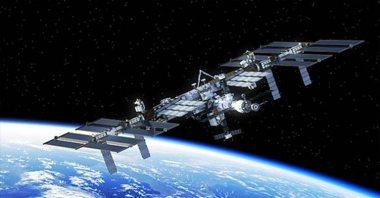 Δορυφορικά Συστήματα