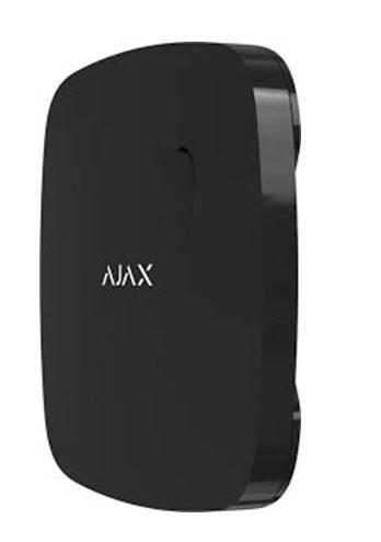 Το AJAX είναι ένα ασύρματο σύστημα συναγερμού, το οποίο ανταποκρίνεται σε όλες τις απαιτήσεις της σύγχρονης εποχής.
