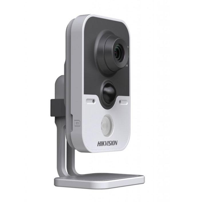 HIKVISION DS-2CD2412F-IW - Δικτυακή κάμερα 1,3MP