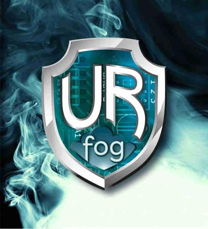Συστήματα Παραγωγής Καπνού Urfog