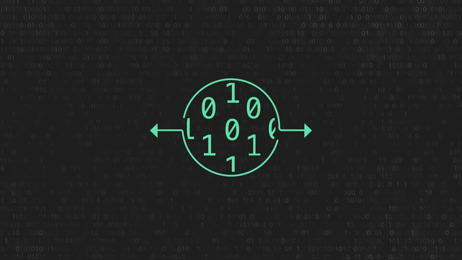 Το σύστημα ασφαλείας κρυπτογραφεί τα δεδομένα και προστατεύεται από δολιοφθορά