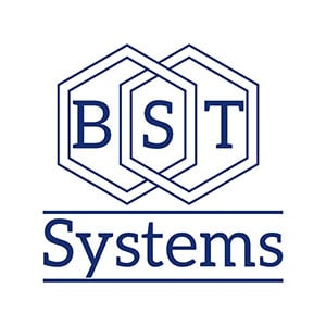 Bexis Security & Technology Systems